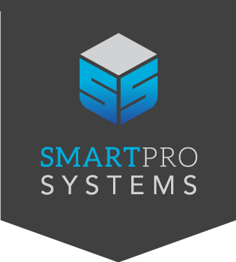 Smart Pro Systems